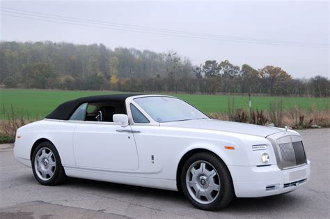 roll royce drophead rolls royce phantom drophead prestige classic wedding cars