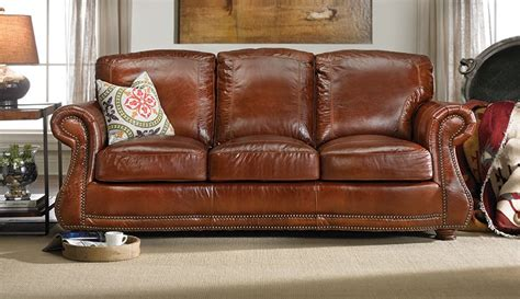 viewpoint leather sofa way ot high end leather furniture