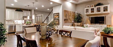 your home design center colorado springs home design center colorado springs 100 your home design