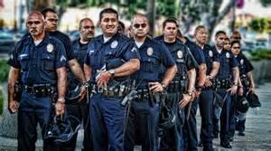 california cops are livid enforcement today