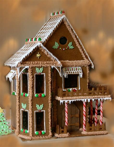gingerbread recipe for houses how to make a gingerbread house tips recipes crosby s molasses