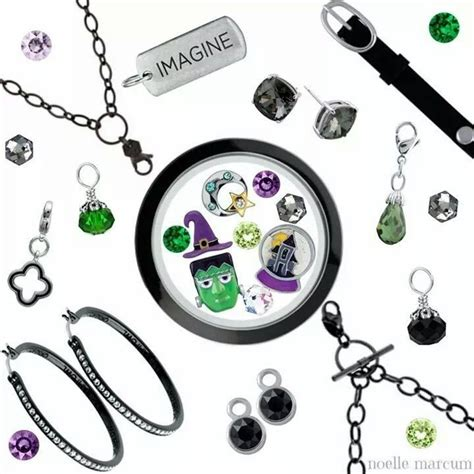 Origami Owl Like Charms - de 25 bedste id 233 er inden for origami owl charms p 229