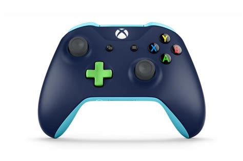 design lab ps4 controller xbox one s und neue controller angek 252 ndigt uhd hdr