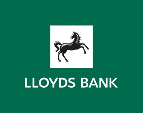 lloyds lloyds bank lloyds bank workadvisor