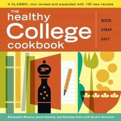 chomp college cookbook for college students books best cook books on cake baking berry