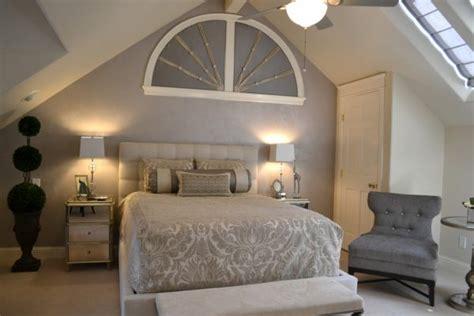 Interior Designer San Jose by Bedroom Decorating And Designs By Debra George
