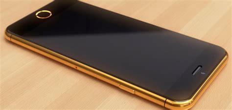 goldenes iphone  zum verlieben