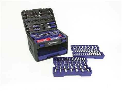 Truk Tool Set Best Seller best mechanic tool set 200 truckin magazine