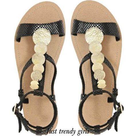 trendy sandals for fashion flat sandals for summer just trendy