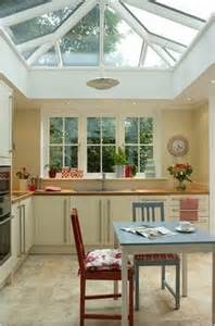 How Much To Build A Sunroom Extension 1000 Images About Daylight In Orangeries Amp Conservatories
