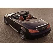 2013 Infiniti G37 Reviews And Rating  Motor Trend
