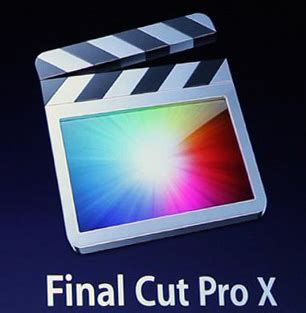 final cut pro logo amyhepburn hello welcome to my blog