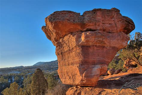 Garden Of The Gods Colorado Springs Co by Garden Of The Gods Wallpaper Wide Wallpaper Collections