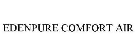 edenpure comfort air edenpure comfort air reviews brand information sci