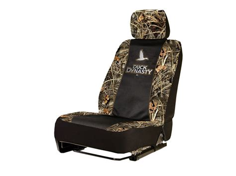 duck camo seat covers 503 service temporarily unavailable