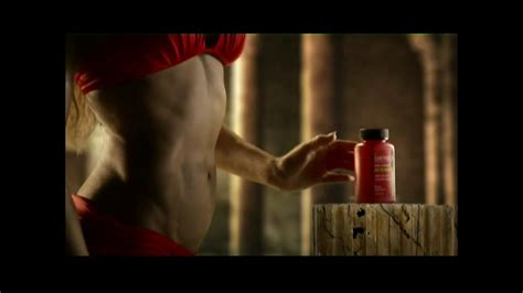 zantrex commercial actress zantrex 3 fat burner tv spot fire up your metabolism