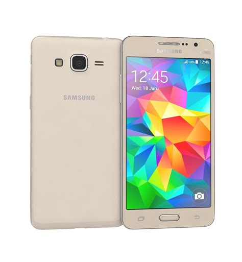 Hp Samsung Galaxy Grand Prime Plus shop samsung galaxy grand prime plus vodacom with cellucity