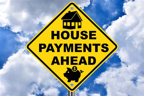 expenses to buy a house expenses to consider when buying a house 28 images rising home costs home buying