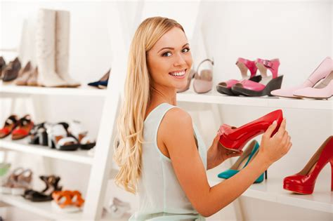 shopping for shoes 11 most expensive shoe stores in the world insider monkey