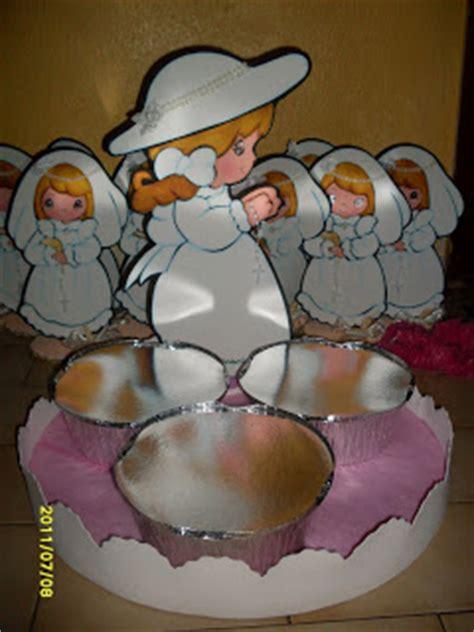 mis chiquilines foami especial para la primera comunion mis chiquilines foami especial para la primera comunion