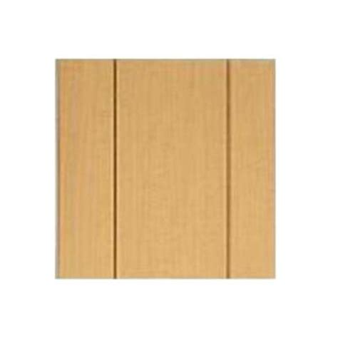 Mdf Wainscoting Home Depot Gp 32 Sq Ft Mdf Williams Crossfire Paneling Hddpwc48