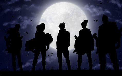 los mejores 23 fondos de pantalla 4k fondos de pantalla imagen zone gt fondos de pantalla gt anime fondo anime 23