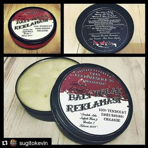 Pomade Suavecito Di Bali 67 best images about pomade on best hair