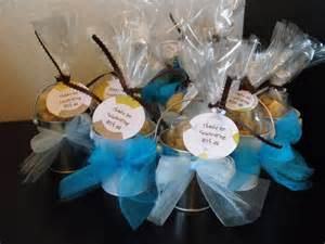 baby shower favors for boy boy baby shower themes favors ideas