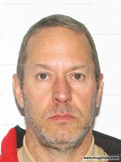 Fauquier County Arrest Records Christopher Robert Denning Mugshot Christopher Robert