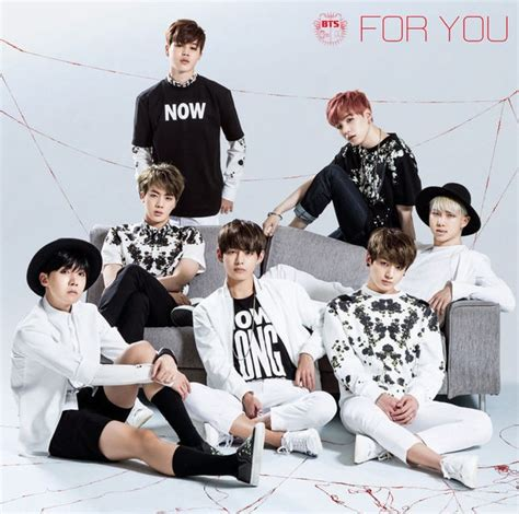 Download Mp3 Bts For You Japanese | download single bts for you japanese mp3 bts
