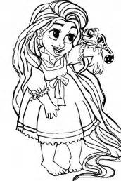 desenhos princesas colorir jogos pintar princesas