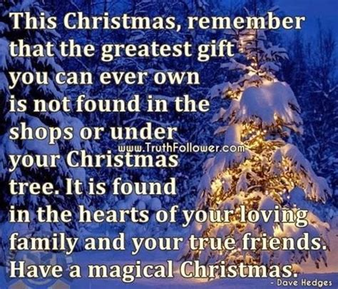 greatest christmas gift  family  friends pictures   images  facebook