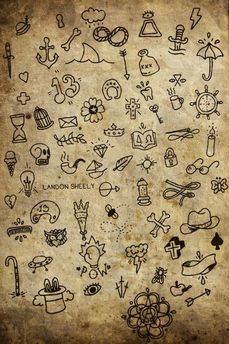 simple but meaningful tattoo stuff pinterest