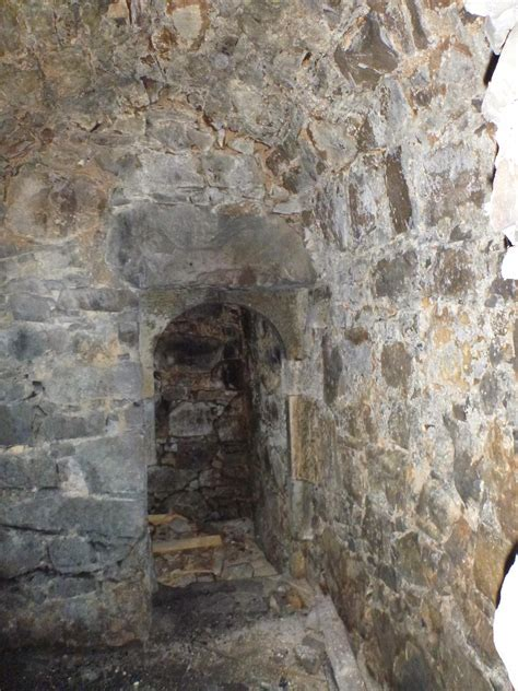 secret chambre the history 187 archive 187 chambers 14th c