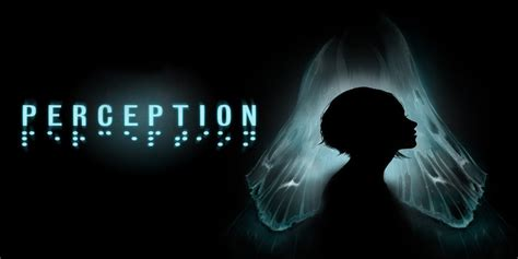 perception nintendo switch  software games