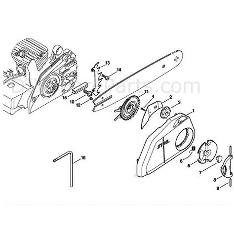 rule winch wiring diagram 2000 door lock diagram wiring