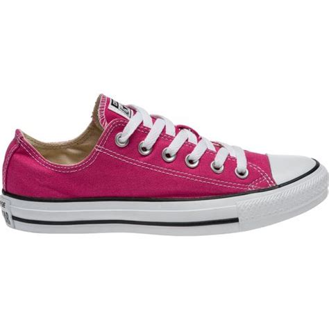 academy sports womens shoes converse s chuck athletic lifestyle shoes