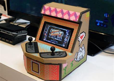 console arcade cabinet arcade cabinet console holders pixelquest arcade kit