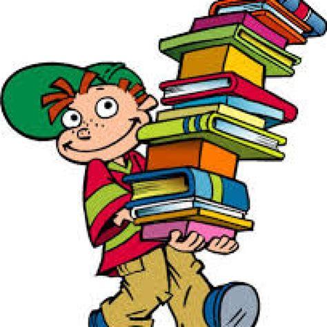 clipart scuola buoni scuola per chi frequenta gli istituti per l infanzia