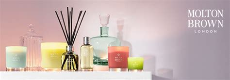 molton brown candles buy molton brown diffusers at house