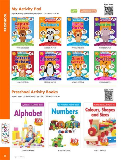 Pegasus Books Catalogue 2019