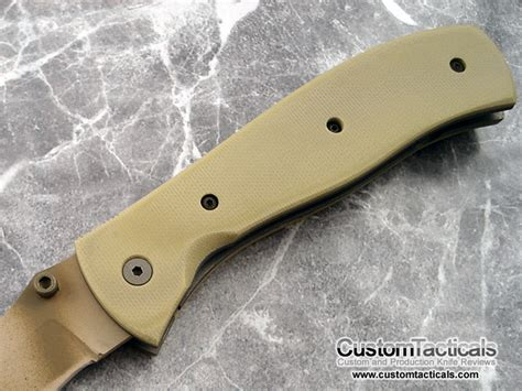 what is g 10 material g10 fiberglass composite handle materials knife faq
