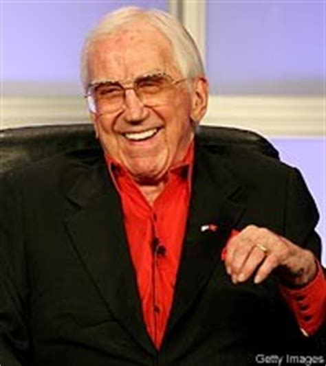 Ed Mcmahon Sweepstakes - ed mcmahon articles on aol tv