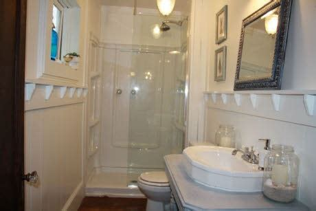 downstairs bathroom bathroom ideas