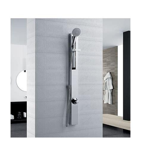 sostituire vasca con box doccia sostituzione vasca con box doccia idee di design per la casa
