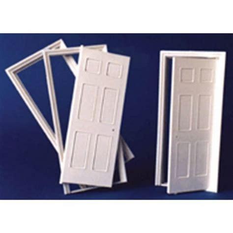 L Appartement Subtitles by Plastic Interior Door 1 12 28 Images Pvc Bathroom Plastic Interior Door Design Buy Pvc Pvc