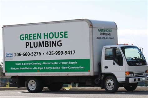 Se Plumbing by Green House Plumbing And Heating 11 Fotos Y 65 Rese 241 As