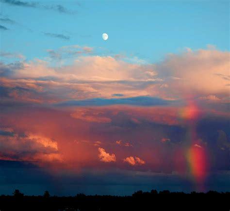 imagenes sorprendentes e increibles imagenes sorprendentes de paisajes increibles im 225 genes
