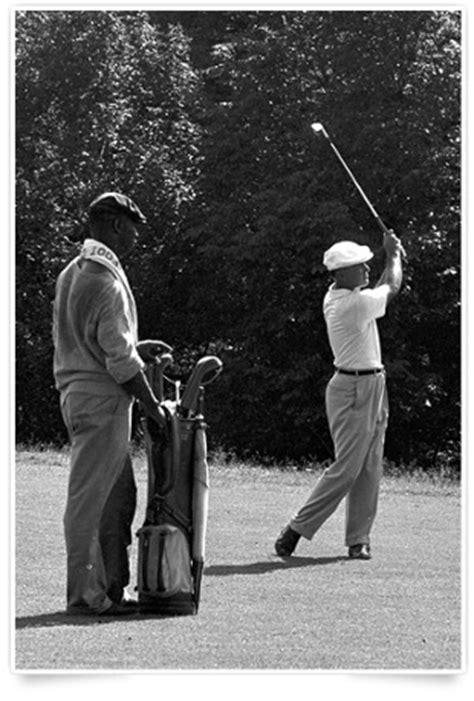 ken venturi golf swing hogan s alley clarence von aspern