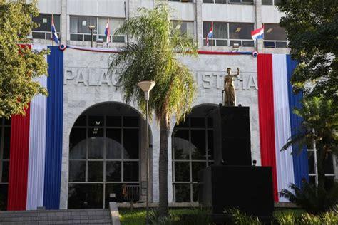 causas en corte suprema la corte pidi 243 datos actualizados sobre causas noticias